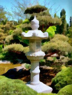 Kelowna, BC, Canada Kasugai Japanese Garden -- Curated by: Ultimate Social Club | #4 1900 46th avenue | 2505494418