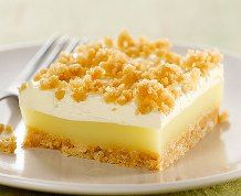 From the classic to the imaginative. Discover simple Rice Krispies* recipes for unforgettable memories. Gluten Free Deserts, Foods With Gluten, Gluten Free Recipes, Easy Desserts, Delicious Desserts, Dessert Recipes, Oats Recipes, Desserts With Biscuits, Dessert Bars