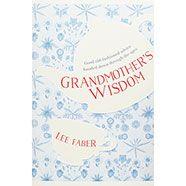 Grandmothers Wisdom £2