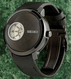6f284b5fa01 34 Awesome Seiko Watches images