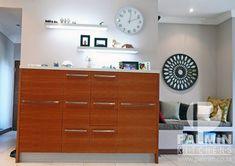 Credenza Con Llave : 7 great bedroom built in cupboards images