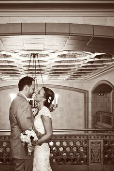 We love the University Club! #UniversityClub #Minnesota #StPaul #WeddingPhotographersMinnesota Photo by Angeli