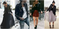 Reusable clothes moto jacket-w636-h600