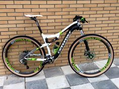 Just Scalpel Cannondale Bikes, Cannondale Mountain Bikes, Mt Bike, Mtb Bicycle, Moutain Bike, Mountain Biking, Wood Bike, Off Road Bikes, Cycling