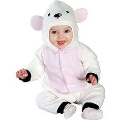 Fuzzy Lamb Infant Costume Rubie's Costume Co http://www.amazon.com/dp/B002R9KIE0/ref=cm_sw_r_pi_dp_HuF9tb19P0YPZ