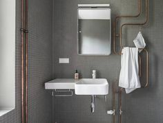 +copper-pipes.. trend