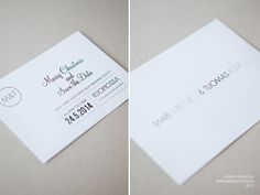 moderni_save_the_date_varaa_päivä_kortti_makeadesign Save The Date, Place Cards, Place Card Holders, Cards Against Humanity, Christmas, Xmas, Navidad, Noel, Wedding Invitation