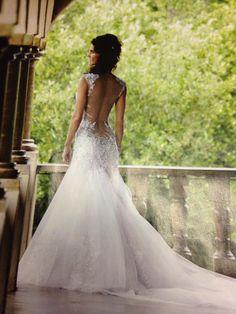 Janine Hofmeyr Dreas Wedding Starters, Jesus Pictures, Wedding Flowers, Wedding Dresses, Gorgeous Wedding Dress, Every Girl, One Shoulder Wedding Dress, Wedding Inspiration, Couture