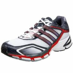 http://www.korayspor.com/adidas-spor-ayakkabisi