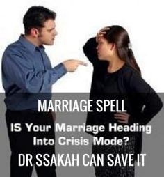 An animated gif. Make your own gifs with our Animated Gif Maker. Lost Love Spells, Powerful Love Spells, Love Spell Caster, Black Magic, One And Only, Healer, Revenge, Wicca, Spelling