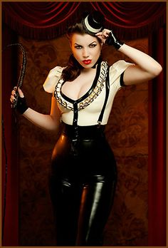 3b6e72226a Lady Lucie Latex Rubber Fetish Fashion Clothing Corsets   Costume Latex  Babe