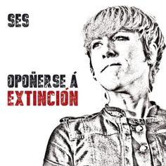 SES  Opoñerse a extinción (2016) | Mp3 http://ift.tt/2fWXzKI
