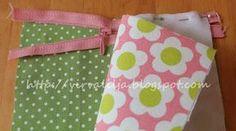 Vetoketjun ompelu Dressmaking, Needlework, Upcycle, Free Pattern, Sewing Projects, Textiles, Diy Crafts, Knitting, Bags
