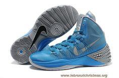 best sneakers 59e85 bd00f ... coupon for chaud bleu hero nike hyperdunk 2013 kobe 9 shoes air jordan  shoes nike shoes