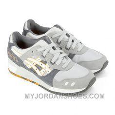buy online efd10 58cc0 Réduction Asics Gel Lyte 3 Femme Maisonarchitecture France Boutique20161047  Lastest 6rSdB3J, Price   68.95 - Jordan Shoes,Air Jordan,Air Jordan Shoes
