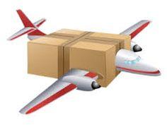 Verpakken en verzenden dienstverlener bedrijf in nederland #koeriersdiensten #expresszending #parceldelivery #parcelservice #courierservices #shippingcompanies #posterijen Telefoon: (0)53 4617777 E-Mail: info@parcel.nl