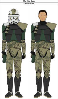 Lustful homo army troopers