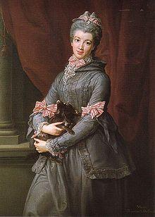 Painting is Poetry - Pompeo Batoni, Portrait of Lady Mary Fox, 1767 18th Century Dress, 18th Century Clothing, 18th Century Fashion, 17th Century, Lady Mary, Rococo Fashion, Italian Artist, Marie Antoinette, Fashion History