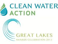 Clean Water Action honors those who protect Michigan's natural resources TOMORROW | Eclectablog