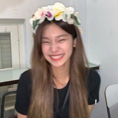 "yeji pics on Twitter: ""instagram update… "" I Love Girls, Cool Girl, K Pop, Homo, Kpop Couples, Fandom, Uzzlang Girl, Perfect Boyfriend, Cute Icons"