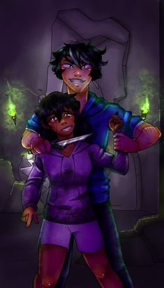 you could have stopped this. - MyStreet by TheUndeadZombi on DeviantArt Aphmau Memes, Aphmau Wallpaper, Aphmau Pictures, Aphmau Characters, Aphmau And Aaron, Zane Chan, Victim Quotes, Cute Potato