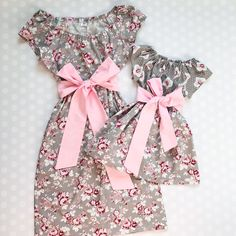 Toddler Girls Valentines Cotton Clothes Set 0-24 Months Heart-Shaped Rose Snap-on Romper Tops+Bow Tutu Skirt