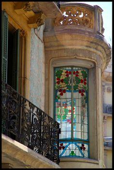 Modernismo en España - Página 12