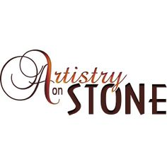Custom Stone Engraving by Artistry on Stone - Wimberley, TX #texas #SanMarcosTX #shoplocal #localTX