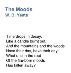 butler yeats essay william butler yeats essay