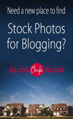 Tired of slick, perfect STOCK? Get REAL-LIFE looking blog photos taken by a real Mom Blogger-Photographer! Just $1 each!