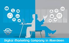 Top Digital Marketing Trends an upcoming year of 2020 proven with innovations in digital media and technology with digital transformation. Digital Marketing Trends, Marketing Online, Best Digital Marketing Company, Marketing Training, Marketing Program, Digital Marketing Strategy, Marketing Tools, Marketing Tactics, Marketing Quotes