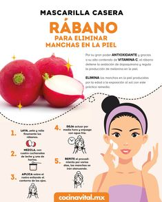 Facial Tips, Facial Care, Beauty Routine Tips, Beauty Hacks, Face Care Tips, Tips Belleza, Beauty Recipe, Health And Beauty Tips, Natural Cosmetics