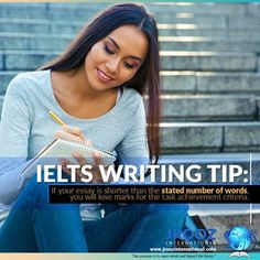 Get To Know More About The IELTS Writing Test #jroozinternational #ielts #ieltsonlinereview #ieltstest #ieltspreparation #ieltsonlinetraining #ieltsonlinecoaching #ieltstestpractice