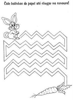 Crafts,Actvities and Worksheets for Preschool,Toddler and Kindergarten.Free printables and activity pages for free.Lots of worksheets and coloring pages. Maze Worksheet, Tracing Worksheets, Preschool Worksheets, Dyslexia Activities, Preschool Learning Activities, Preschool Writing, Kindergarten Games, Mazes For Kids, Crafts For Kids