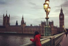 """""""Sir when a man is tired of London he is tired of life; for there is in London all that life can afford.""""  #london #bigben #blogger #bloggers #blogging #problogging #blogpromotion #bloggerlife #bloggersgetsocial #bloggerstyle #followme #traveler #memories #travelblog #travelblogger #travelblogging #travelbloggerlife #tblogger #instatravel #travelgram #travelphotography #traveltheworld #travelpics #traveldiaries #travelphoto #traveladdict #travellife #travelawesome #traveldiary by lidiamg"""