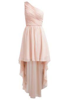 Dieses Kleid macht dich zum Highlight jeder Party! Laona Cocktailkleid / festliches Kleid - ballerina blush für 95,95 € (21.01.16) versandkostenfrei bei Zalando bestellen.