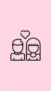 Delaura Moore's media statistics and analytics Feeds Instagram, Instagram Frame, Story Instagram, Instagram Blog, Pink Highlights, Story Highlights, Pink Wallpaper, Iphone Wallpaper, Cool Screensavers