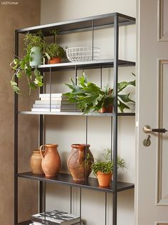 Reflections of earth - inspiration to colour Interior, House Inspo, Washed Linen, Floating Shelves, New Homes, Shelving Unit, Home Decor, House Interior, Inspiration