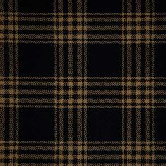 Tablecloth, Navy and Khaki Plaid | Linen Effects wedding, party, and event rental décor. Minneapolis, MN www.lineneffects.com