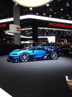 Bugatti chiron!!!!!!!!!!!!!!!!!!!!!!!!!!!!!!!!!!!!!!!!!!!!!!