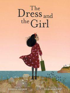 The Dress and the Gi