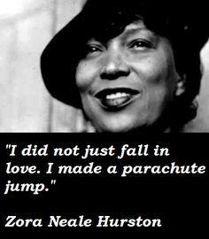 15 Best Zora Neale Hurston Images Zora Neale Hurston Quotes Quote