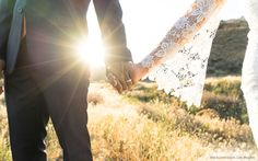 Money Monday: How Much Is The Average Wedding in L.A.? | Silver Charm Events, Los Angeles wedding