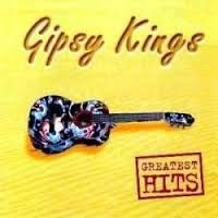 Resultado de imagen para guitarra de gipsy kings