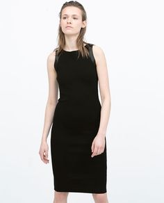 Dresses - Women | ZARA United States