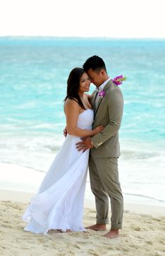 Destination Wedding and Renewal of Vows photography at Beaches Resorts Turks and Caicos Weddingmoon!