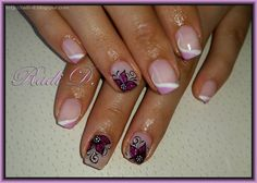 http://radi-d.blogspot.com/2015/05/glitter-purple-flowers-gel-polish.html