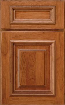 Yorktowne Cabinets | Door Gallery