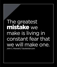 1000 images about mistake quotes on pinterest make mistakes making mistakes and mistake quotes - Seven mistakes we make when using towels ...