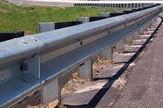 Get Gates & Fence It - Crash Barrier